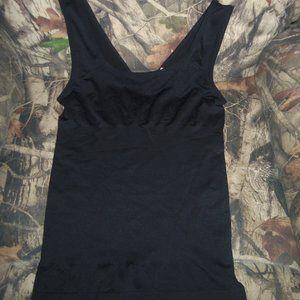 Yummie BY Heather Thomson Shapewear Tank Top L/XL